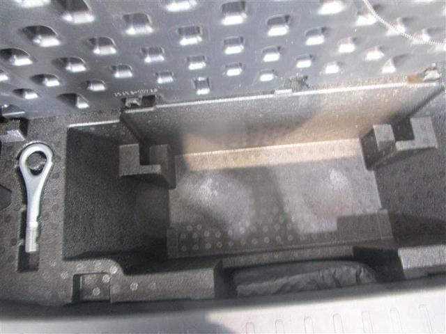 カスタム X SA キーレス ベンチシート 横滑防止装置 純正アルミ 点検記録簿(23枚目)