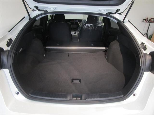 S 4WD メモリーナビ ワンセグ スマートキー バックモニター 衝突被害軽減ブレーキ クルーズコントロール 純正アルミ 点検記録簿(8枚目)