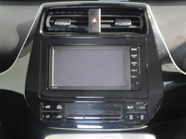 S 4WD メモリーナビ ワンセグ スマートキー バックモニター 衝突被害軽減ブレーキ クルーズコントロール 純正アルミ 点検記録簿(11枚目)
