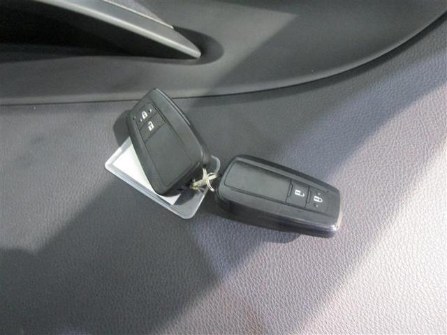 S 4WD メモリーナビ ワンセグ スマートキー バックモニター 衝突被害軽減ブレーキ クルーズコントロール 純正アルミ 点検記録簿(14枚目)