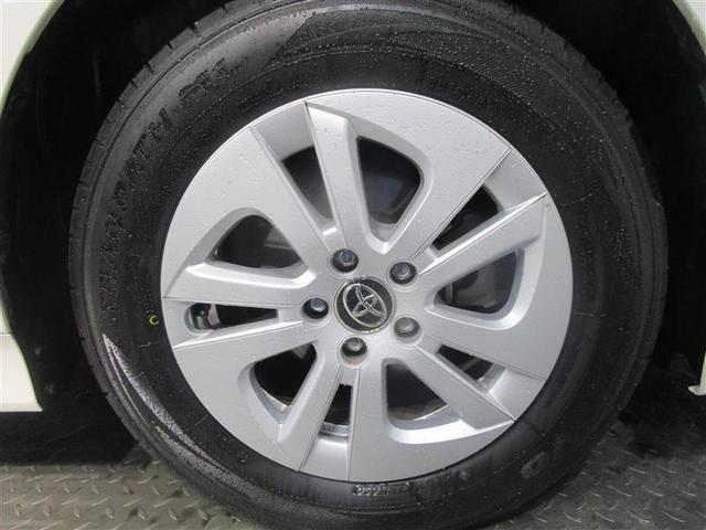 S 4WD メモリーナビ ワンセグ スマートキー バックモニター 衝突被害軽減ブレーキ クルーズコントロール 純正アルミ 点検記録簿(16枚目)