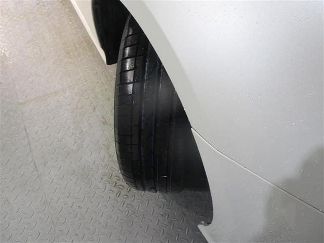 S 4WD メモリーナビ ワンセグ スマートキー バックモニター 衝突被害軽減ブレーキ クルーズコントロール 純正アルミ 点検記録簿(17枚目)