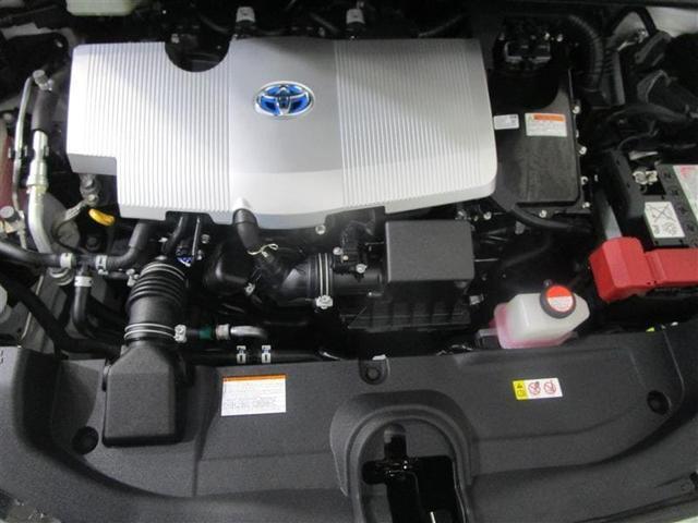 S 4WD メモリーナビ ワンセグ スマートキー バックモニター 衝突被害軽減ブレーキ クルーズコントロール 純正アルミ 点検記録簿(18枚目)