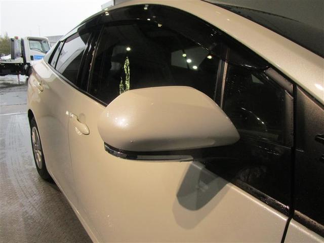 S 4WD メモリーナビ ワンセグ スマートキー バックモニター 衝突被害軽減ブレーキ クルーズコントロール 純正アルミ 点検記録簿(20枚目)