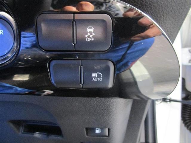 S 4WD メモリーナビ ワンセグ スマートキー バックモニター 衝突被害軽減ブレーキ クルーズコントロール 純正アルミ 点検記録簿(22枚目)