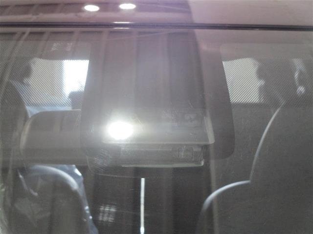 G クエロ 両側パワースライドドア スマートキー 衝突被害軽減ブレーキ 3列シート 社外アルミ 点検記録簿(15枚目)
