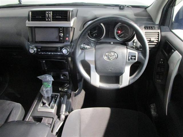 TX 4WD ワンセグナビ スマートキー ETC バックモニター(5枚目)
