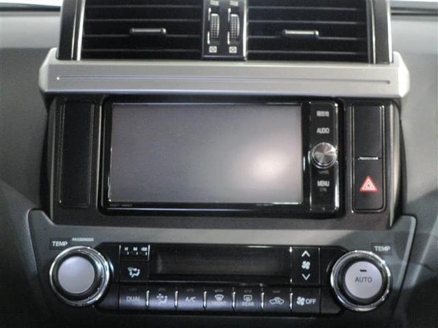 TX 4WD ワンセグナビ スマートキー ETC バックモニター(10枚目)