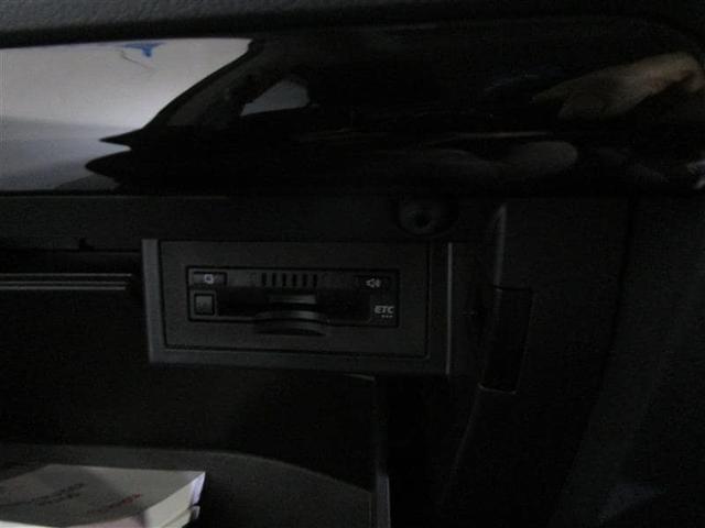 TX 4WD ワンセグナビ スマートキー ETC バックモニター(13枚目)