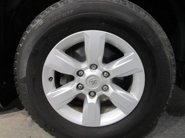 TX 4WD ワンセグナビ スマートキー ETC バックモニター(16枚目)