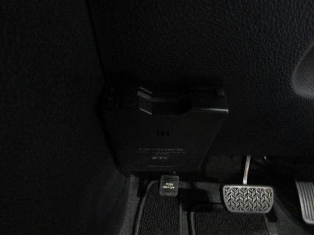 X 片側パワースライドドア ワンセグナビ スマートキー 横滑防止装置(15枚目)