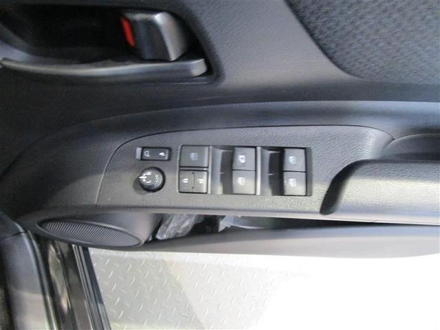 X 片側パワースライドドア ワンセグナビ スマートキー 横滑防止装置(20枚目)