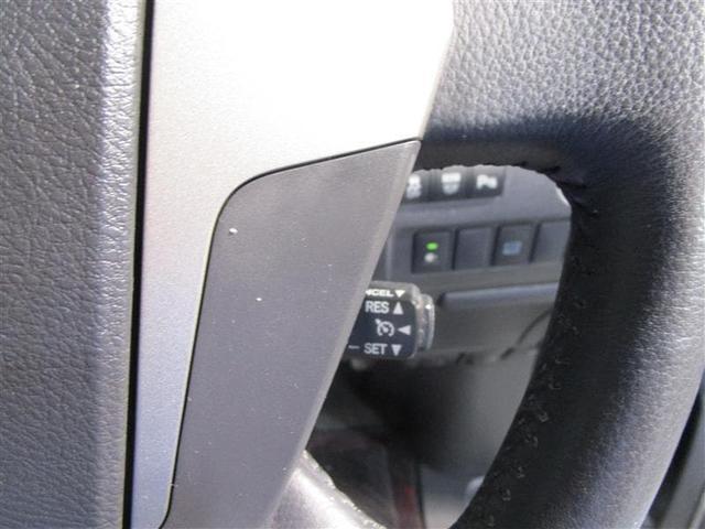 2.4Z ゴールデンアイズII 両側パワースライドドア ワンセグナビ スマートキー ETC バックモニター クルーズコントロール(14枚目)