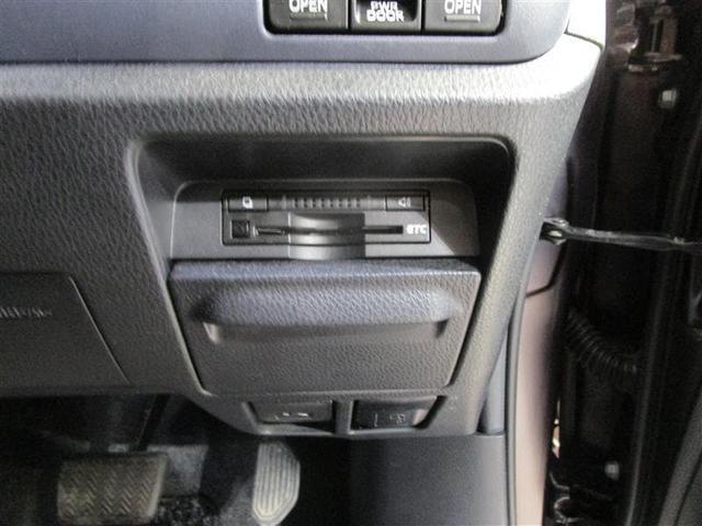 ZS 4WD 両側パワースライドドア スマートキー ETC ウォークスルー 3列シート(12枚目)
