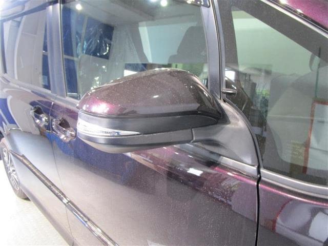 ZS 4WD 両側パワースライドドア スマートキー ETC ウォークスルー 3列シート(15枚目)