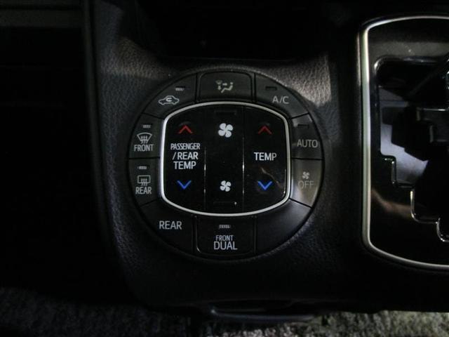 ZS 4WD 両側パワースライドドア スマートキー ETC ウォークスルー 3列シート(21枚目)