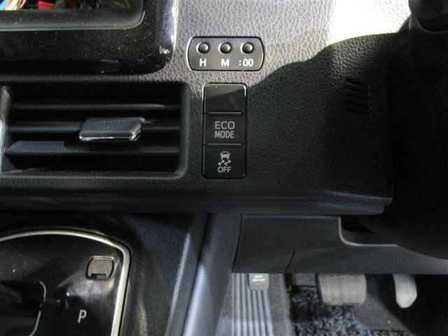 ZS 4WD 両側パワースライドドア スマートキー ETC ウォークスルー 3列シート(25枚目)