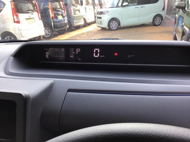 Xスペシャル LEDヘッドライト オートライト オート格納式ドアミラー 運転席ロングスライドシート(540mm)オートエアコン 左右スライドドア プッシュボタンスタート&キーフリー(4枚目)