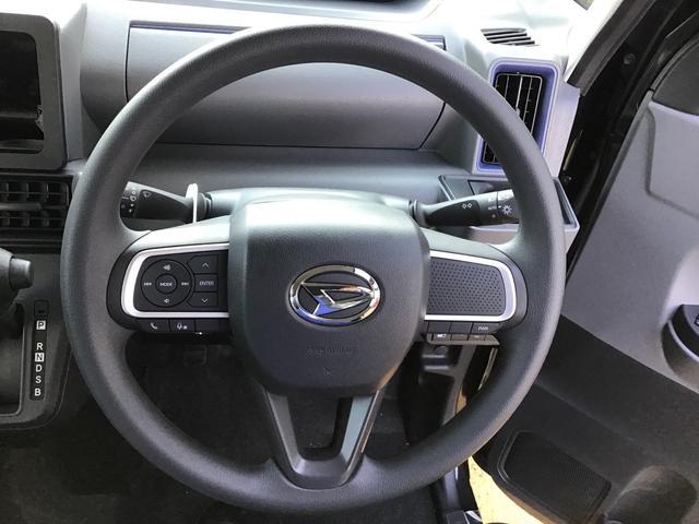 Xスペシャル LEDヘッドライト オートライト オート格納式ドアミラー 運転席ロングスライドシート(540mm)オートエアコン 左右スライドドア プッシュボタンスタート&キーフリー(8枚目)