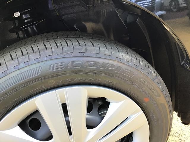 Xスペシャル LEDヘッドライト オートライト オート格納式ドアミラー 運転席ロングスライドシート(540mm)オートエアコン 左右スライドドア プッシュボタンスタート&キーフリー(21枚目)