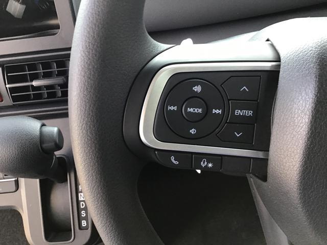 Xスペシャル LEDヘッドライト オートライト オート格納式ドアミラー 運転席ロングスライドシート(540mm)オートエアコン 左右スライドドア プッシュボタンスタート&キーフリー(24枚目)