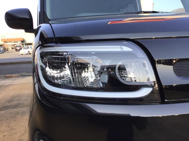 Xスペシャル LEDヘッドライト オートライト オート格納式ドアミラー 運転席ロングスライドシート(540mm)オートエアコン 左右スライドドア プッシュボタンスタート&キーフリー(33枚目)