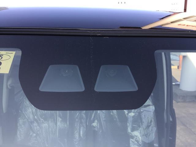 Xスペシャル LEDヘッドライト オートライト オート格納式ドアミラー 運転席ロングスライドシート(540mm)オートエアコン 左右スライドドア プッシュボタンスタート&キーフリー(37枚目)