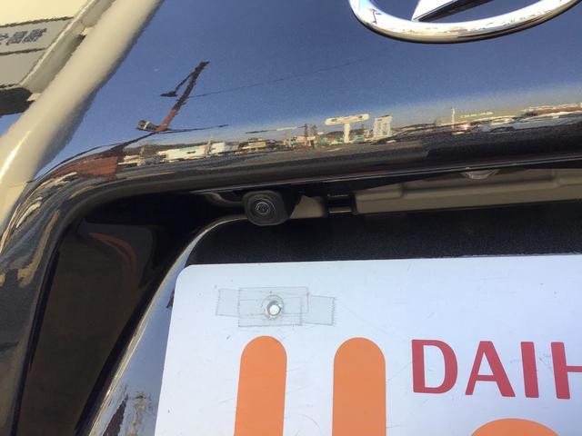 Xスペシャル LEDヘッドライト オートライト オート格納式ドアミラー 運転席ロングスライドシート(540mm)オートエアコン 左右スライドドア プッシュボタンスタート&キーフリー(38枚目)