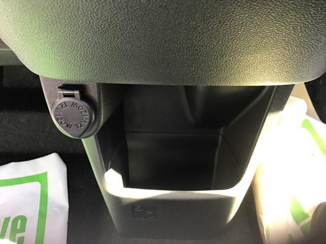 カスタム Xリミテッド SAIII パノラマモニター対応カメラ プッシュスタート オートエアコン パワーウィンドウ 衝突回避支援システム LEDヘッドランプ フォグランプ UVカットガラス 純正アルミホイール(34枚目)