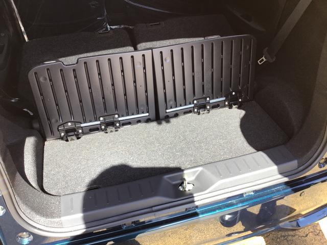 カスタム Xリミテッド SAIII パノラマモニター対応カメラ プッシュスタート オートエアコン パワーウィンドウ 衝突回避支援システム LEDヘッドランプ フォグランプ UVカットガラス 純正アルミホイール(37枚目)
