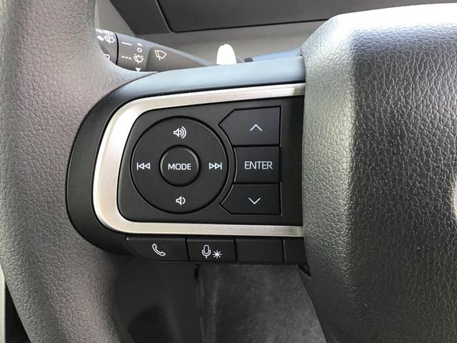 Xスペシャル 衝突回避支援ブレーキ LEDヘッドランプ スライドドア バックモニター スマートアシスト オートライト プッシュスタート ロングスライドシート オートエアコン UVカットガラス(4枚目)