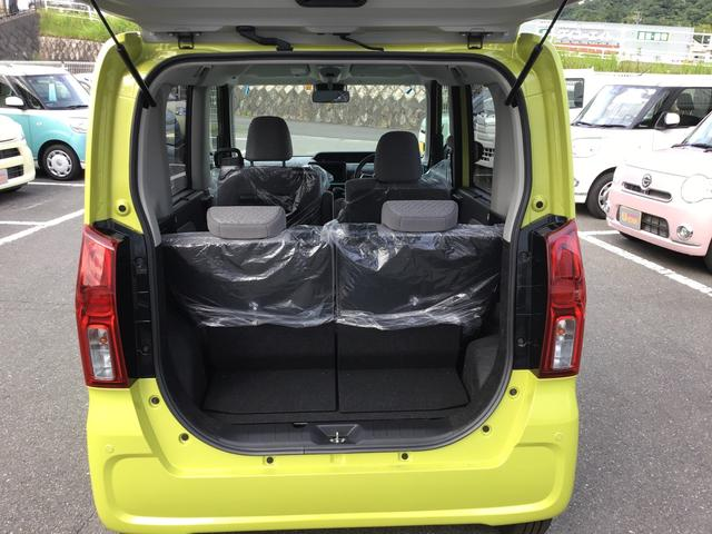 Xスペシャル 衝突回避支援ブレーキ LEDヘッドランプ スライドドア バックモニター スマートアシスト オートライト プッシュスタート ロングスライドシート オートエアコン UVカットガラス(14枚目)