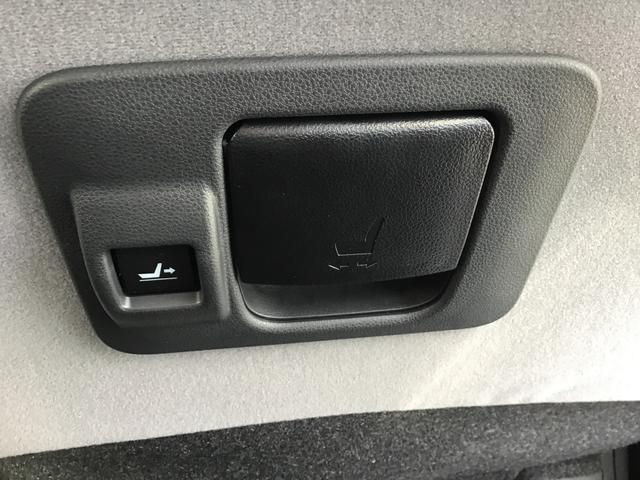 Xスペシャル 衝突回避支援ブレーキ LEDヘッドランプ スライドドア バックモニター スマートアシスト オートライト プッシュスタート ロングスライドシート オートエアコン UVカットガラス(34枚目)