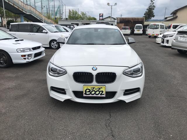 「BMW」「BMW」「コンパクトカー」「福島県」の中古車2
