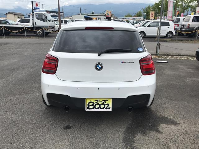 「BMW」「BMW」「コンパクトカー」「福島県」の中古車6