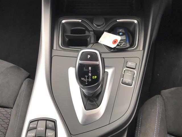 「BMW」「BMW」「コンパクトカー」「福島県」の中古車16