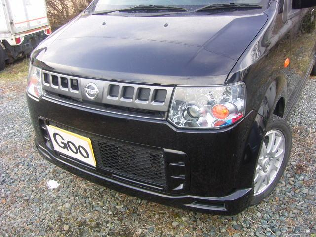 RXターボ 4WD HID(3枚目)