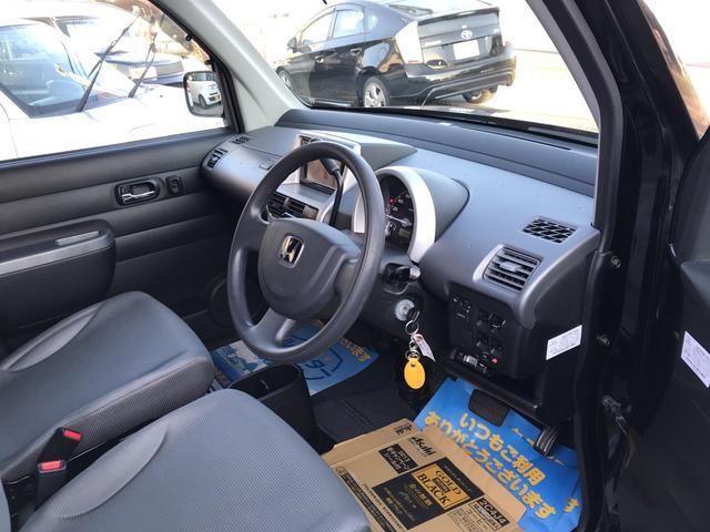 アイテムターボ 4WD カロッツェリアナビTV ETC(8枚目)