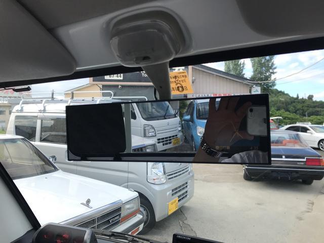 4WD ナビ 地デジTV 5速マニュアル エアコン パワステ(17枚目)