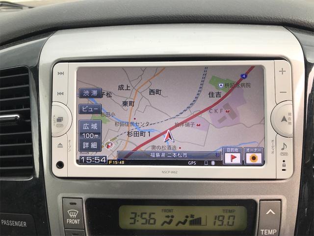 MS 4WD エアロ 後席モニタ 両側スライドドア TV(12枚目)