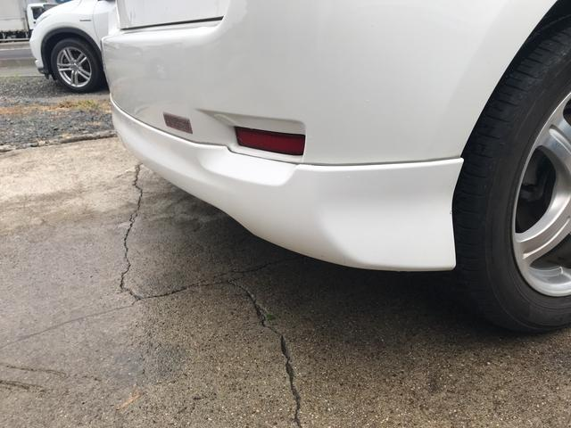 「トヨタ」「カローラルミオン」「ミニバン・ワンボックス」「福島県」の中古車11