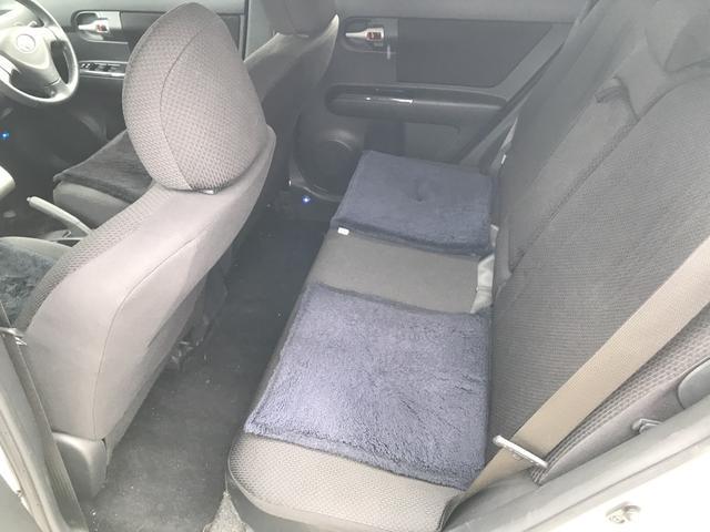 「トヨタ」「カローラルミオン」「ミニバン・ワンボックス」「福島県」の中古車22
