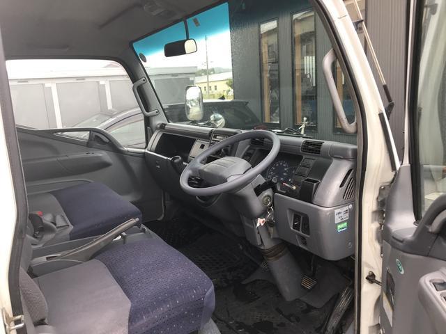 「その他」「キャンター」「トラック」「福島県」の中古車16