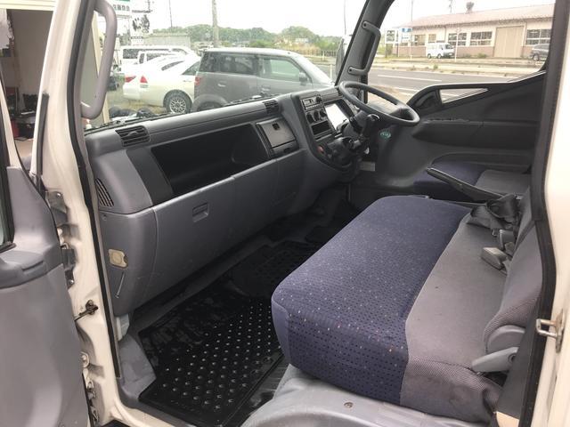 「その他」「キャンター」「トラック」「福島県」の中古車24