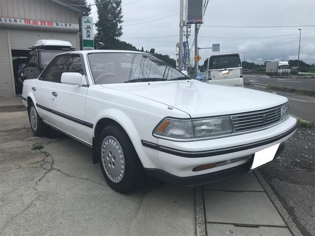 「トヨタ」「カリーナED」「セダン」「福島県」の中古車4