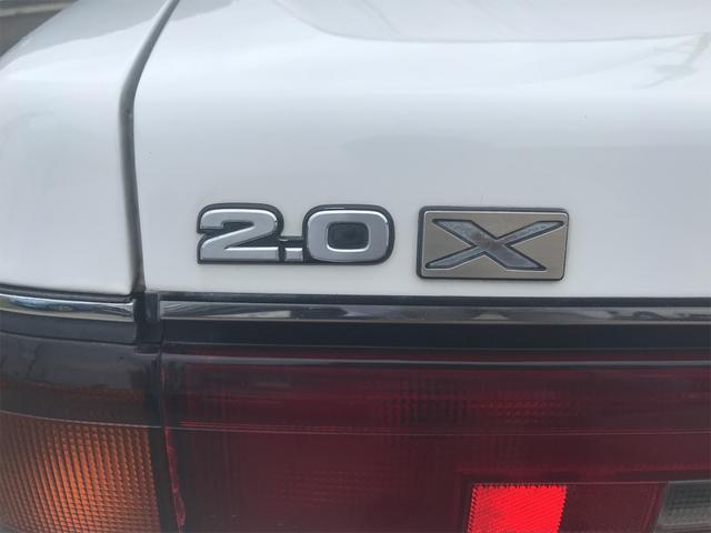 「トヨタ」「カリーナED」「セダン」「福島県」の中古車9