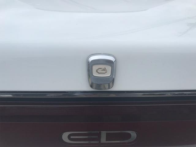 「トヨタ」「カリーナED」「セダン」「福島県」の中古車10