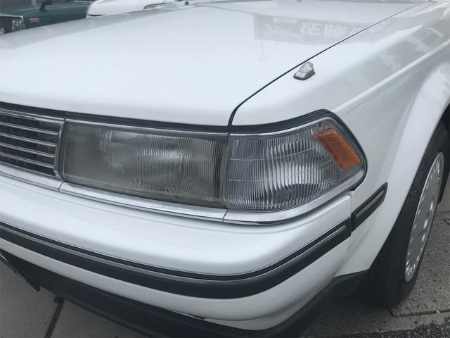 「トヨタ」「カリーナED」「セダン」「福島県」の中古車14