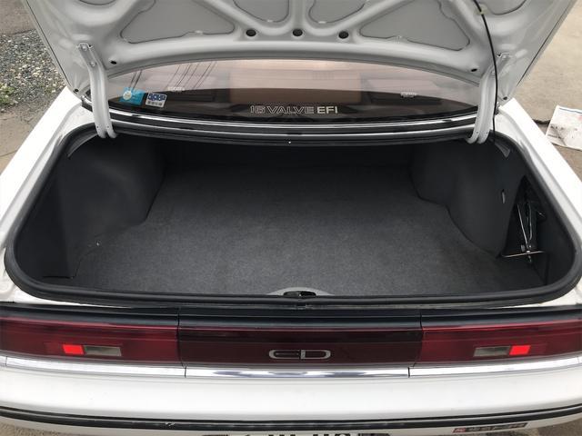 「トヨタ」「カリーナED」「セダン」「福島県」の中古車32