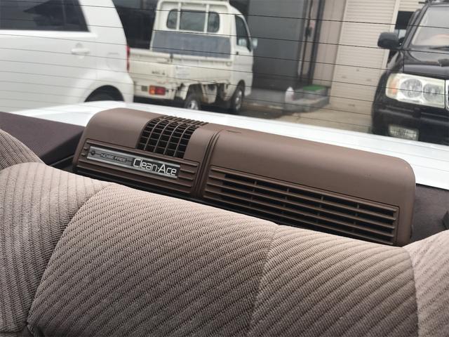「トヨタ」「カリーナED」「セダン」「福島県」の中古車41